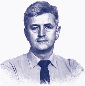 Andrzej Krasowski Schrack Seconet