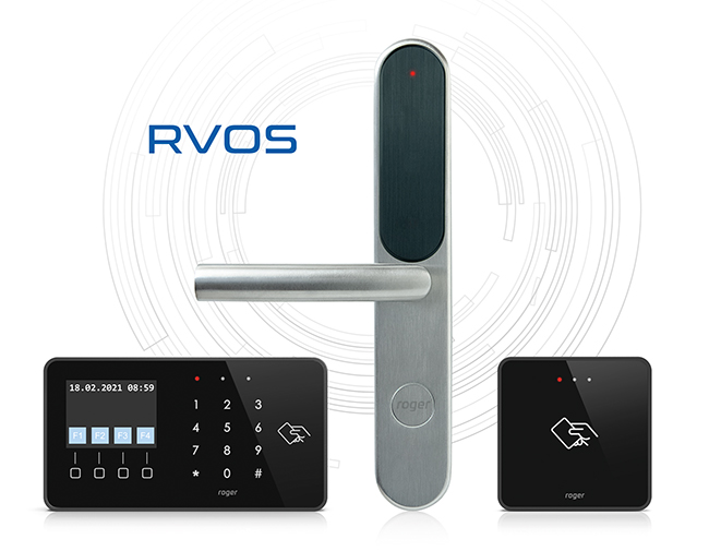 Zapowiedź wdrożenia systemu KD RVOS